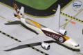 Gemini Jets 1/400 777F エティハド CARGO Sheik Zayed A6-DDE