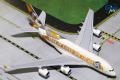 Gemini Jets 1/400 A380-800 エティハド航空 Year of Zayed 2018