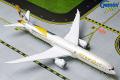 [予約]Gemini Jets 1/400 787-10 エティハド航空 A6-BMA
