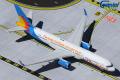 [予約]Gemini Jets 1/400 757-200 ジェット2 ホリデイズ G-LSAN