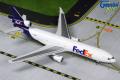 [予約]Gemini Jets 1/400 MD-11F FedEx (フェデックス エクスプレス) N625FE