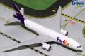Gemini Jets 1/400 777F FedEx(フェデックス エクスプレス) N886FD