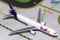 Gemini Jets 1/400 767-300F FedEx(フェデックス エクスプレス)N103FE