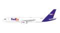 [予約]Gemini Jets 1/400 757-200F FedEx (フェデックス エクスプレス) N920FD