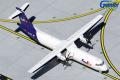 Gemini Jets 1/400 ATR-72-600F FedEx Feeder EI-GUL