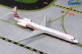 [予約]Gemini Jets 1/400 MD-80 遠東航空 B-28025