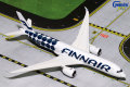 Gemini Jets 1/400 A350-900 フィンランド航空 Marimekko OH-LWL
