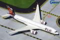 Gemini Jets 1/400 A350-900 フィジーエアウェイズ DQ-FAI