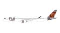 [予約]Gemini Jets 1/400 A350-900 フィジーエアウェイズ DQ-FAI