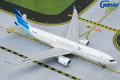 Gemini Jets 1/400 A330-900neo ガルーダ・インドネシア航空 PK-GHE