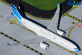 Gemini Jets 1/400 A330-900neo ガルーダインドネシア PK-GHG