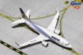 Gemini Jets 1/400 737-300 マグニチャーターズ 航空 XA-UQX