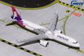 Gemini Jets 1/400 A321neo ハワイアン航空 N202HA