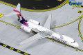 Gemini Jets 1/400 717 ハワイアン航空 N490HA