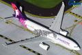 [予約]Gemini Jets 1/400 A330-200 ハワイアン航空 N388HA