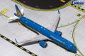 [予約]Gemini Jets 1/400 A321neo ベトナム航空 VN-A616