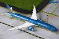 [予約]Gemini Jets 1/400 787-10 ベトナム航空 VN-A879