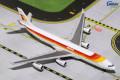 Gemini Jets 1/400 A340-300 イベリア航空 o/c EC-GUP