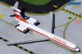 Gemini Jets 1/400 IL-62M インターフルグ DDR-SEN
