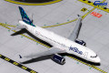 Gemini Jets 1/400 A320-200 JETBLUE航空 N537JT