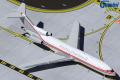 [予約]Gemini Jets 1/400 727-200F カリッタチャーターズ2 N726CK