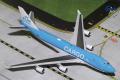 Gemini Jets 1/400 747-400F KLM CARGO PH-CKA