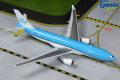 [予約]Gemini Jets 1/400 A330-200 KLM オランダ航空 PH-AOM