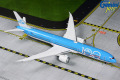 Gemini Jets 1/400 787-10 KLM オランダ航空 100th Anniv