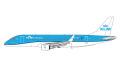 [予約]Gemini Jets 1/400 E175 KLM シティホッパー PH-EXU