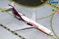 Gemini Jets 1/400 727-200F アエロスクレ HK-5216