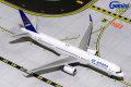 [予約]Gemini Jets 1/400 757-200(W) エアアスタナ P4-MAS