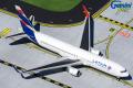 Gemini Jets 1/400 767-300ER LATAM航空 CC-CWV
