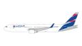 [予約]Gemini Jets 1/400 767-300ER LATAM航空 CC-CWV
