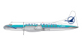 [予約]Gemini Jets 1/400 CV-580 ノースセントラル航空 N2041
