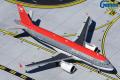 "Gemini Jets 1/400 A320 ノースウエスト航空 N365NW (""bowling shoe"" livery)"