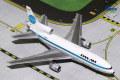 Gemini Jets 1/400 L-1011-500 パンアメリカン航空 N511PA