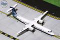 [予約]Gemini Jets 1/400 DASH 8-Q400 ポーターエアラインズ C-GLQC