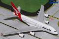 Gemini Jets 1/400 A380-800 カンタス航空 VH-OQG