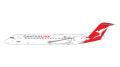 [予約]Gemini Jets 1/400 Fokker F100 カンタスリンク航空 新塗装 VH-NHP
