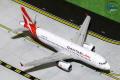 [予約]Gemini Jets 1/400 A320 カンタスリンク航空 VH-VQS