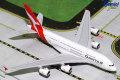 [予約]Gemini Jets 1/400 A380-800 カンタス航空 VH-OQF
