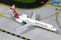 Gemini Jets 1/400 717-200 カンタスリンク VH-NXD