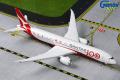 [予約]Gemini Jets 1/400 787-9 カンタス航空 (Qantas100) VH-ZNJ ※再生産