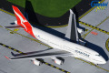 "Gemini Jets 1/400 747-400ER カンタス航空 VH-OEH ""Hervey Bay"""