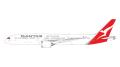 [予約]Gemini Jets 1/400 787-9 カンタス航空 VH-ZNK