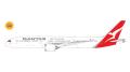 [予約]Gemini Jets 1/400 787-9 カンタス航空 VH-ZNK フラップダウン