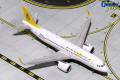 [予約]Gemini Jets 1/400 A320neo ロイヤルブルネイ航空 V8-RBA