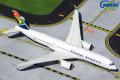 Gemini Jets 1/400 A350-900 南アフリカ航空 ZS-SDC