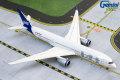 Gemini Jets 1/400 A350-900 SAS スカンジナビア航空 SE-RSA