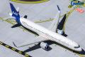[予約]Gemini Jets 1/400 A321neo SAS スカンジナビア航空 SE-DMO